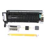 HP maintenance kit H3980-60002