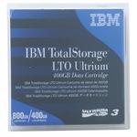 IBM TotalStorage, 96P1203