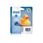 Epson Tinte C13T05524020 T0552