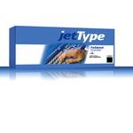 JetType color ribbon BEV10083FG4