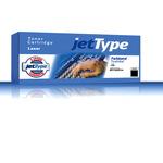 JetType color ribbon BEV10065FG4