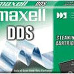 Maxell 294014