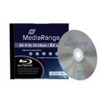 Mediarange MR506