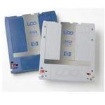 Plasmon UDO-Disc UDO30 5,25