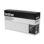 Brother toner TN-02BK