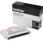 Brother toner TN-01BK