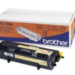 Brother toner TN-7600