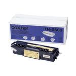 Brother toner TN6600