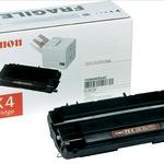 Canon toner 1558A003