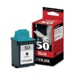 Lexmark ink 017G0050E