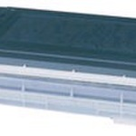 CartridgeWeb drum compatible with Sharp AL100DR