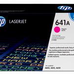 HP toner C9723A