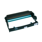 jetType drum compatible with Lexmark 12A8302