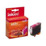 InkTec ink compatible with Canon 0622B001