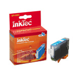 InkTec ink compatible with Canon 0621B001