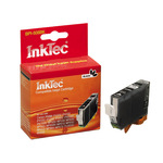 InkTec ink compatible with Canon 0620B001