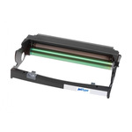 jetType drum compatible with Lexmark E250X22G