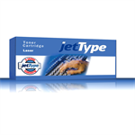 100% new goods jetType compatible with Dell 593-10241 drum
