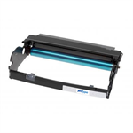 jetType drum compatible with Lexmark 0E260X22G
