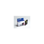InkTec ink compatible with Brother LC985M