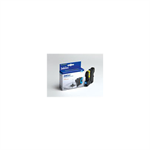 InkTec ink compatible with Brother LC985C