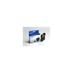 InkTec ink compatible with Brother LC985BK