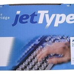 jetType drum compatible with Brother DR3300