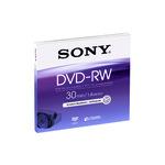Sony 5pack DMW30AJ