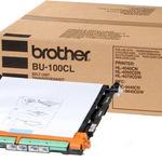 Brother transfer unit BU-100CL
