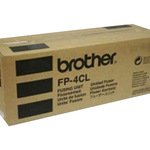 Brother fuser unit FP-4CL