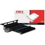 Oki transfer unit 41303903
