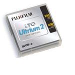 Fuji LTO Ultrium 2 45087
