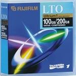 Fuji LTO Ultrium 1 42962