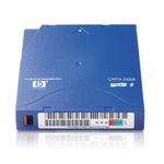 HP LTO Ultrium 1 C7971A