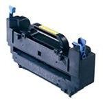 Oki fuser unit 43853103