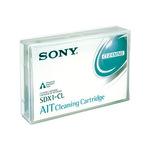 Sony SDX1-CLN