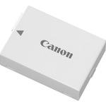 Canon LP-E8 Kamerabatterie Lithium-Ionen