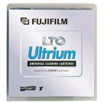 Fuji LTO Ultrium Cleaning Tape D:CL-LTO-01L