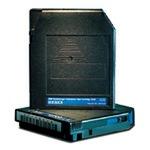 IBM 18P7534