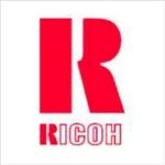 Ricoh transfer unit 420246
