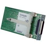Lexmark 40X3743
