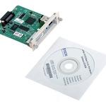 Epson Druckserver C12C824352