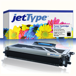 jetType Toner kompatibel zu Brother TN-2120