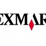 Lexmark 40X6788