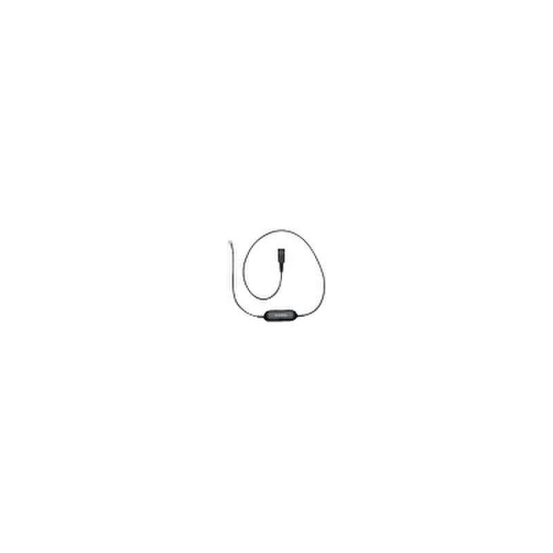 Jabra Headset-Kabel 88001-03
