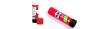 Glue Sticks