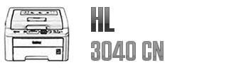 HL-3040 CN