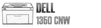 1350 CNW