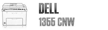 1355 CNW
