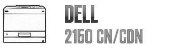 2150 CN/CDN